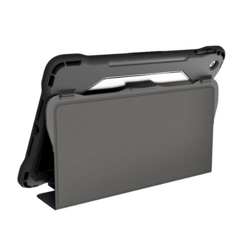Brenthaven Edge Folio III for iPad 10.2 (7th Gen) back
