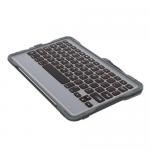 Brenthaven Edge Rugged Keyboard for iPad