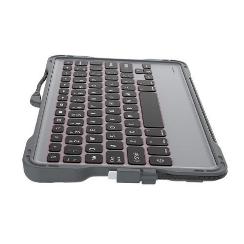 Brenthaven Edge Rugged Keyboard