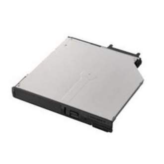 Panasonic Toughbook FZ-55 - Universal Bay Module : Blu-ray Disc Drive