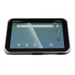 """Panasonic Toughbook FZ-L1 (7"""") Mk1 with 4G (Android)"""