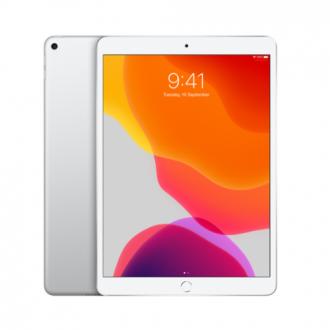 iPad Air 3 10.5 silver
