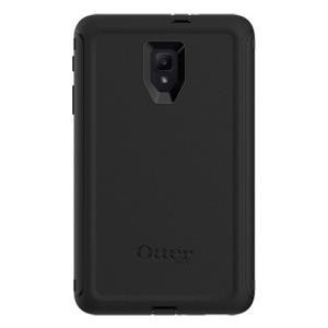 Otterbox Defender Case for Galaxy Tab A 8