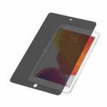 PanzerGlass Privacy + Screen Protection for iPad 10.2