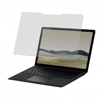 PanzerGlass Screen Protectors Surface Laptop