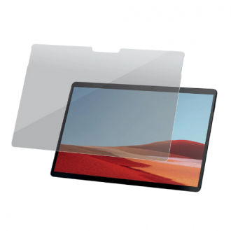 PanzerGlass Screen Protectors Surface pro