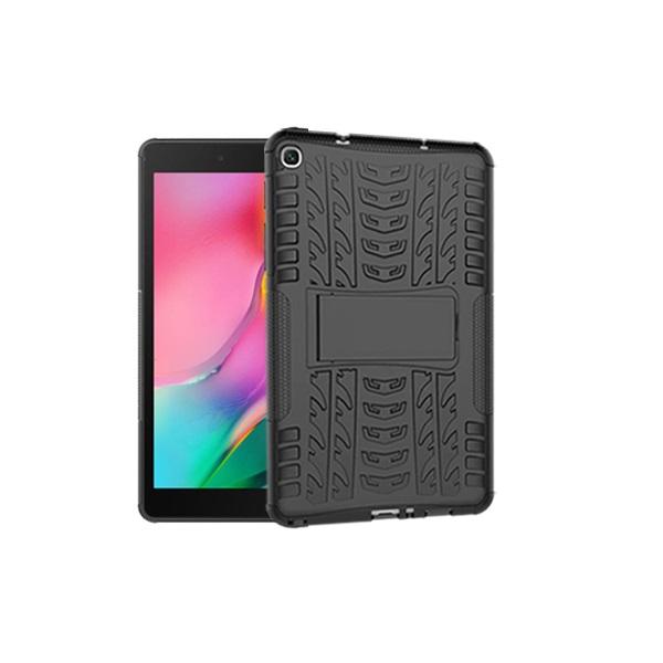 Strike Rugged Case for Samsung Galaxy Tab A 8