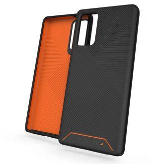 Gear4 D30 Battersea Case for Galaxy Note20