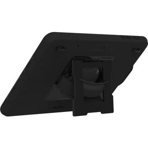 Incipio Capture Case for Surface Go stand