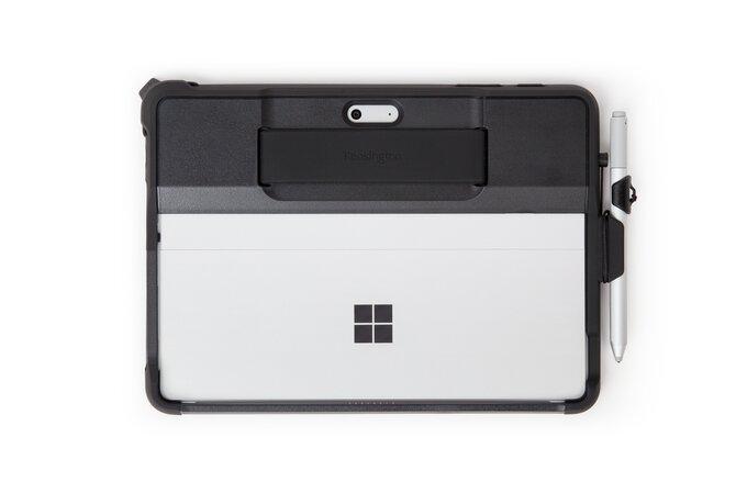 Kensington BlackBelt Rugged Case for Surface Go back