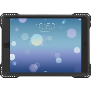MaxCases Shield Extreme for iPad 10.2
