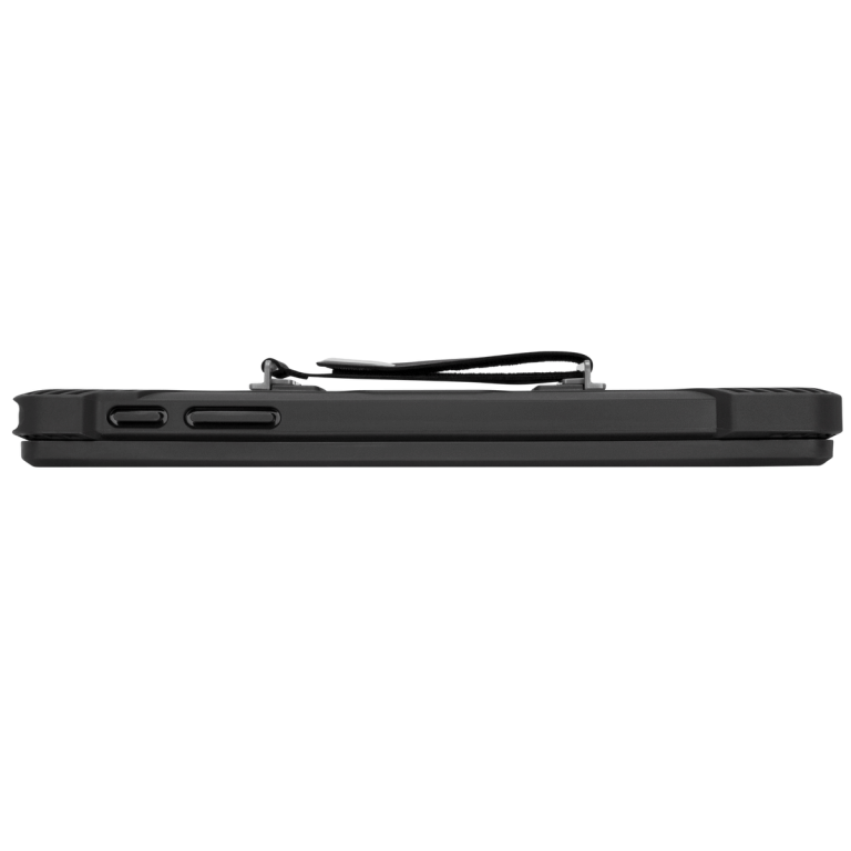 Targus SafePort Rugged Case for Microsoft Surface Go flat
