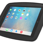 Compulocks HyperSpace Enclosure for iPad 10.5