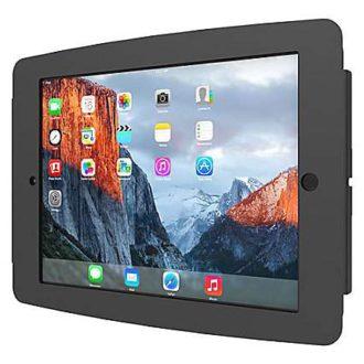 Compulocls Secure Space enclosure for iPad Pro 12.9