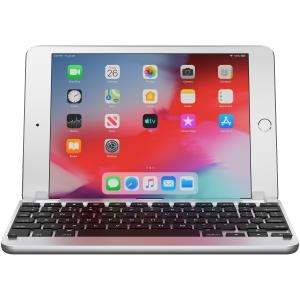 Brydge Keyboard Case for iPad Mini