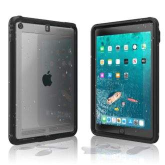 Catalyst Waterproof Case for iPad 10.2