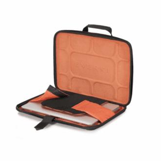 "Everki 12.5 to 14.1"" Universal EVA Hard case"