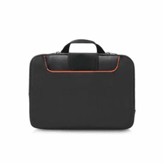 Everki Commute Sleeve for 13.3 Laptops