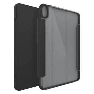 OtterBox Symmetry 360 Series Case for iPad Air 4 10.9