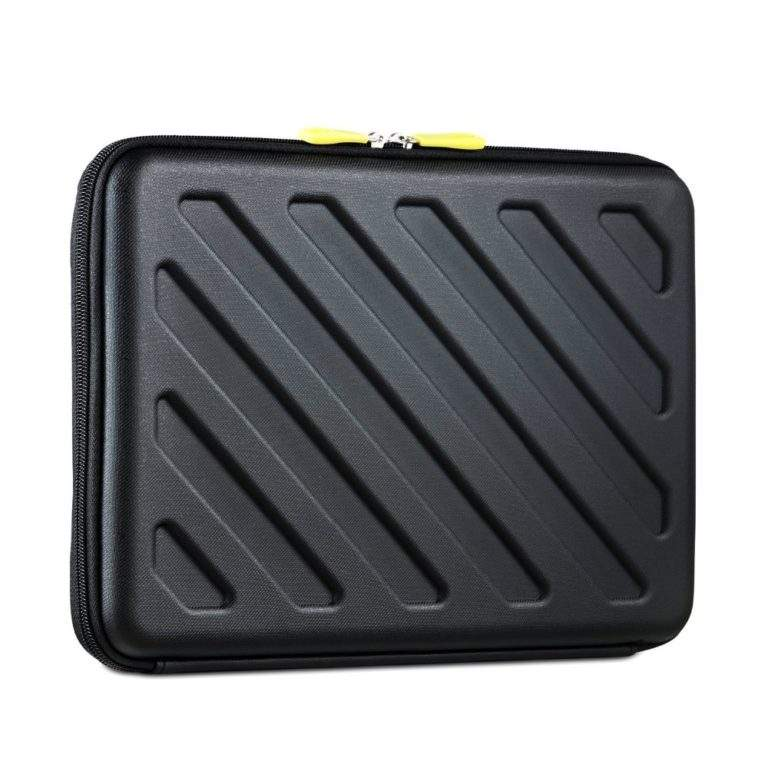 "Rugged Work-in Laptop Hard Case for 13"" Devices"