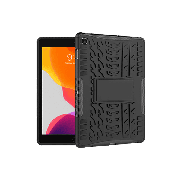 Strike Rugged Case for iPad 10.2