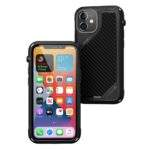 Catalyst Vibe Impact Case for iPhone 12 Mini