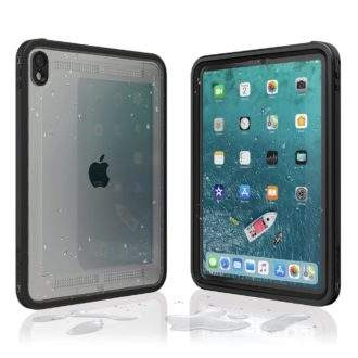 Catalyst Waterproof Case for iPad Pro 12.9