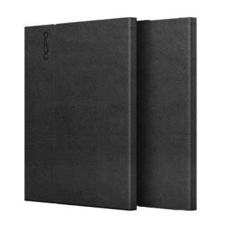 Incipio Faraday Folio for iPad Air 4 10.9
