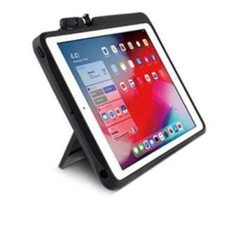 Kensington Blackbelt 2 Case for iPad 10.2