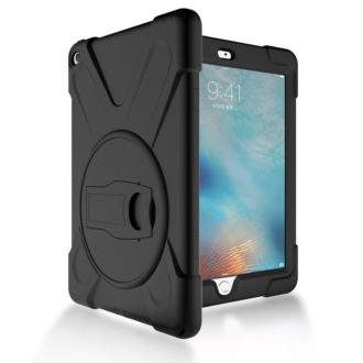 Shockdrop 360 Rugged Case for iPad Mini