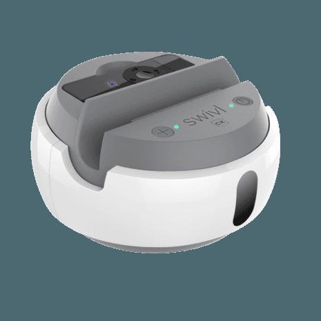Swivl CX Robot