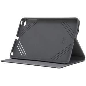 Targus Click In Case for iPad Mini stand