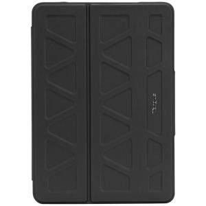 Targus Pro-Tek Rugged Case for iPad 10.2 and iPad 10.5