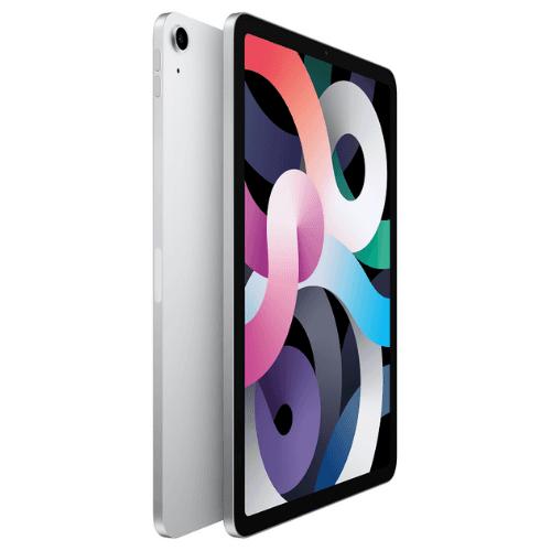 iPad Air 4 10.9 2020