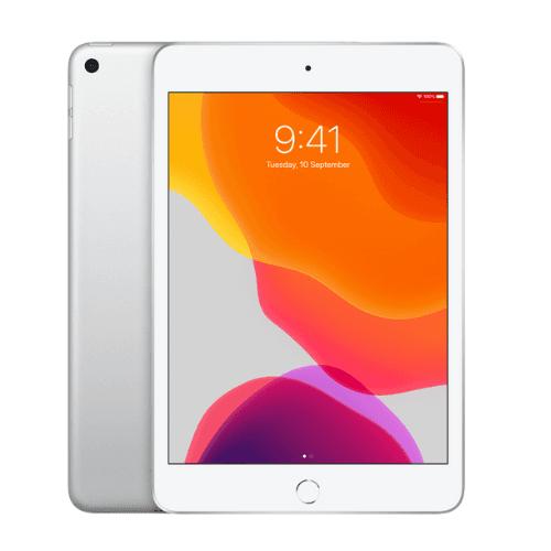 Apple iPad Mini 5 Silver
