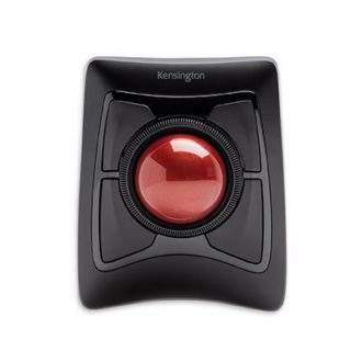 Kensington Wireless Trackball Mouse