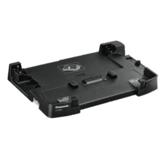 Panasonic Desktop Port Replicator for FZ-55