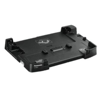 Panasonic Desktop Port Replicator for FZ-55