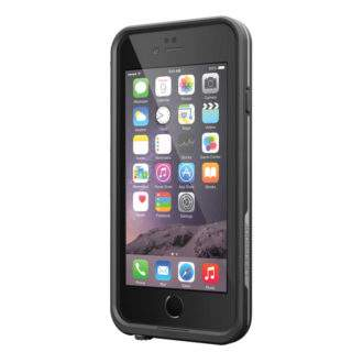 LifeProof Fre Case for iPhone 6S front