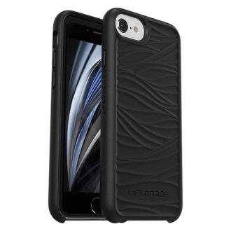 Lifeproof Wake Case for iPhone SE