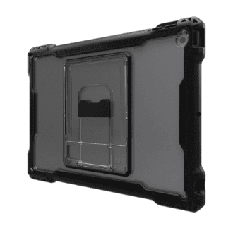 MaxCase Shield Extreme Rugged Case for iPad 10.2