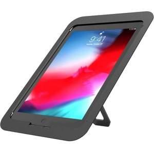 Compulocks iPad Lock and Security Case Bundle 2.0