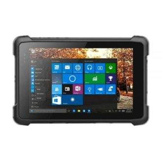 RUGGEDTAB 81 8″ Rugged Tablets with Windows