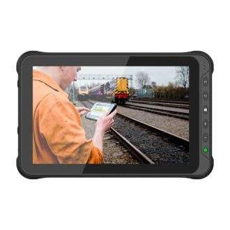 RuggedTab10U 10″ Rugged Tablet
