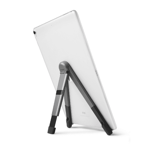 Twelve South Compass Pro Folding Tablet Stand