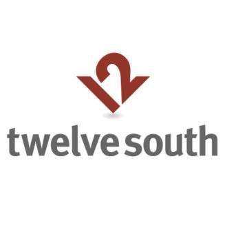 Twelve South
