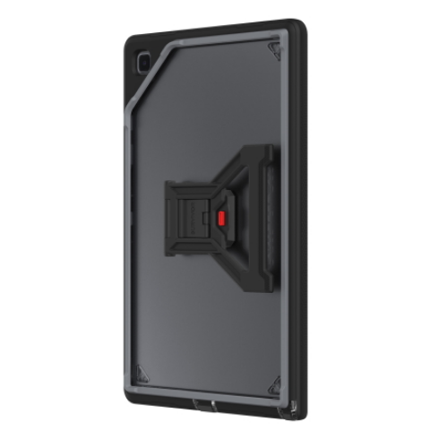 Griffin Survivor Endurance Rugged Case for Galaxy Tab A7 back