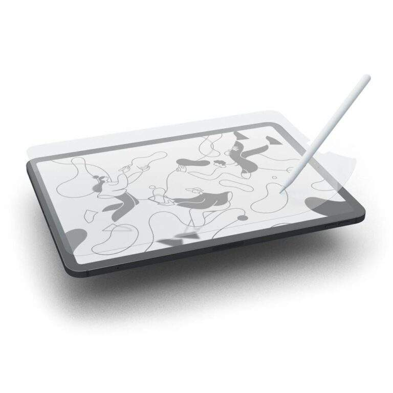Paperlike Screen Protector for Writing & Drawing pen