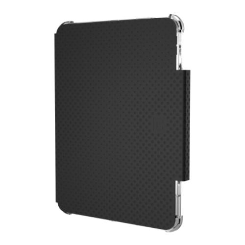 UAG Lucent Case iPad Pro 11 2021 cover