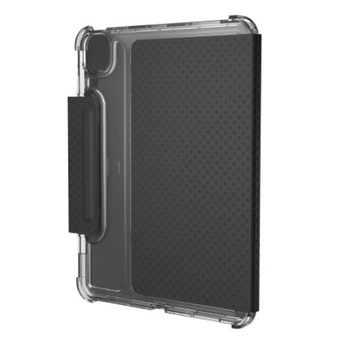UAG Lucent Case iPad Pro 11 2021